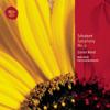 Schubert: Symphony No. 9: Classic Library Series - Günter Wand & Berliner Philharmoniker