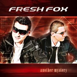 Tokyo Lover  Fresh Fox  Songs Reviews Credits  AllMusic