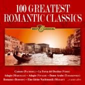 100 Greatest Romantic Classics