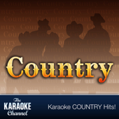 Song Of The South (In the Style of Alabama) [Karaoke Lead Vocal Version]