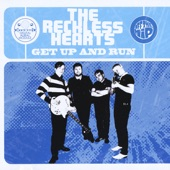 The Reckless Hearts - Reckless Heart