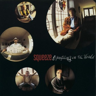squeeze greatest hits torrent