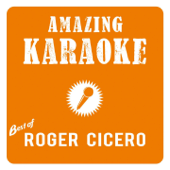 Best of Roger Cicero (Karaoke Version)