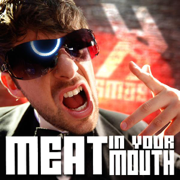 Meat in Your Mouth - Smosh - Smosh