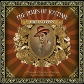 The Pimps of Joytime - She Do