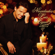 Va a Nevar (Let It Snow, Let It Snow, Let It Snow) - Luis Miguel
