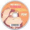 Vincent Montana, Jr. - The African Track (VMJ Original 1979 Track) artwork