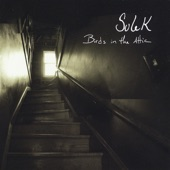 Sulek - Off The Deep End