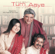 Tum Aaye - Hariharan & Alka Yagnik