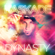 Dynasty (Bonus Track Version) - Kaskade