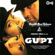 Gupt (Original Motion Picture Soundtrack) - Viju Shah