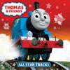 Roll Call - Thomas & Friends
