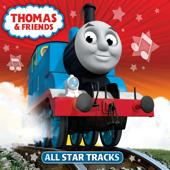 Thomas & Friends: All Star Tracks