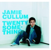 Jamie Cullum - It's About Time