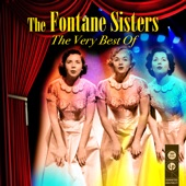 The Fontane Sisters - Daddy-O