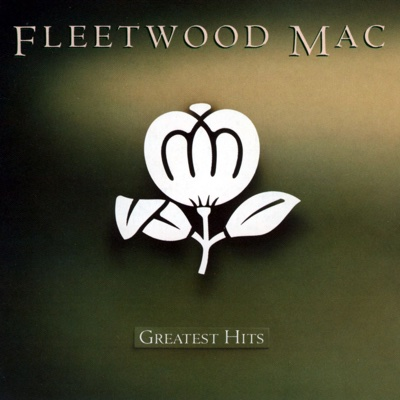 Greatest Hits - Fleetwood Mac album