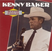 Kenny Baker - Gold Rush