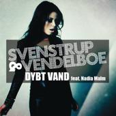 Dybt Vand (Radio Edit) [feat. Nadia Malm]