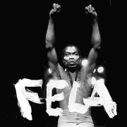 Fela! (Original Broadway Cast Recording) - Sahr Ngaujah & Kevin Mambo