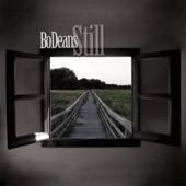 BoDeans - Everyday