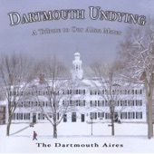 The Dartmouth Aires - In the Still of the Night
