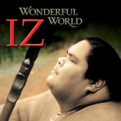 View album Wonderful World