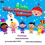 Twelve Days of Christmas - Ameritz Kids Club - Ameritz Kids Club