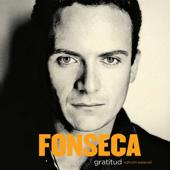 Arroyito - Fonseca
