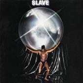 Slave - Slide