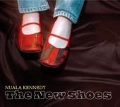 Nuala Kennedy - The Pink Flamingo