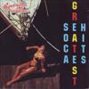 Soca Greatest Hits - Byron Lee & The Dragonaires