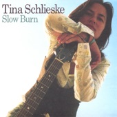 Tina Schlieske - Come On In