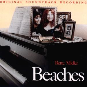 Beaches (Original Motion Picture Soundtrack)