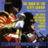 The Band of the Scots Guards - A Scots Spectacular