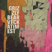 Grizzly Bear - Ready, Able