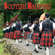Scottish Bagpipes - The Scottish Bagpipe Players