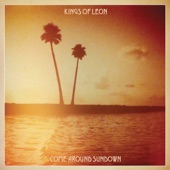 Come Around Sundown (Bonus Track Version)