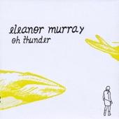 Eleanor Murray - Come Alive