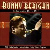 Bunny Berigan & His Orchestra - Let's Do It