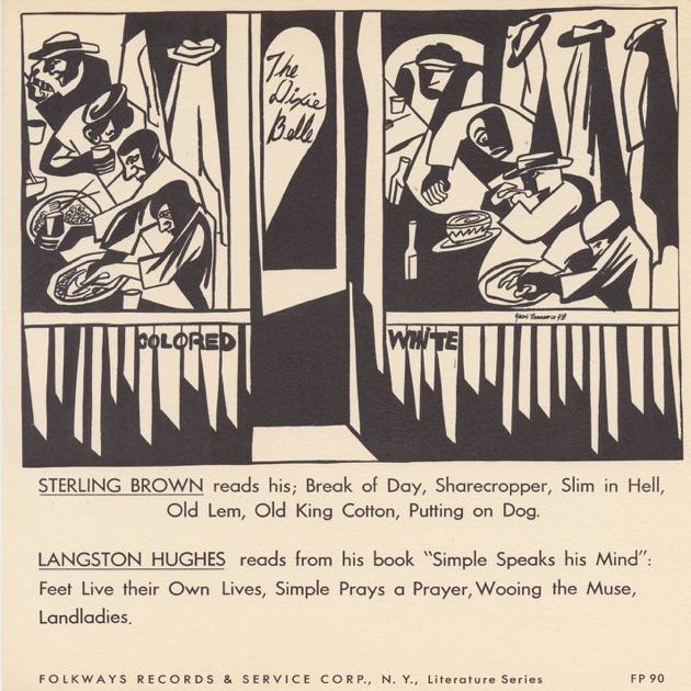 a comparison between the depiction of a child by langston hughes and the depiction of an adult by ge Student encyclopedia of african literaturepdf - ebook download as pdf file (pdf), text file (txt) or read book online.