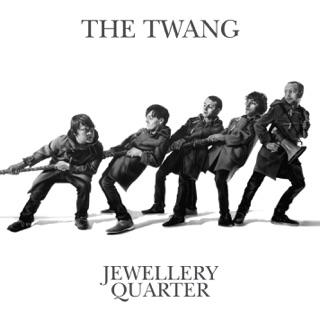 The twang 10 20 download.