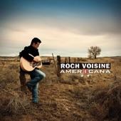 Roch Voisine - Pretty Woman
