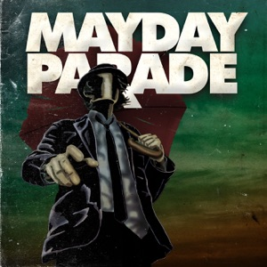 Mayday Parade (Deluxe Edition)