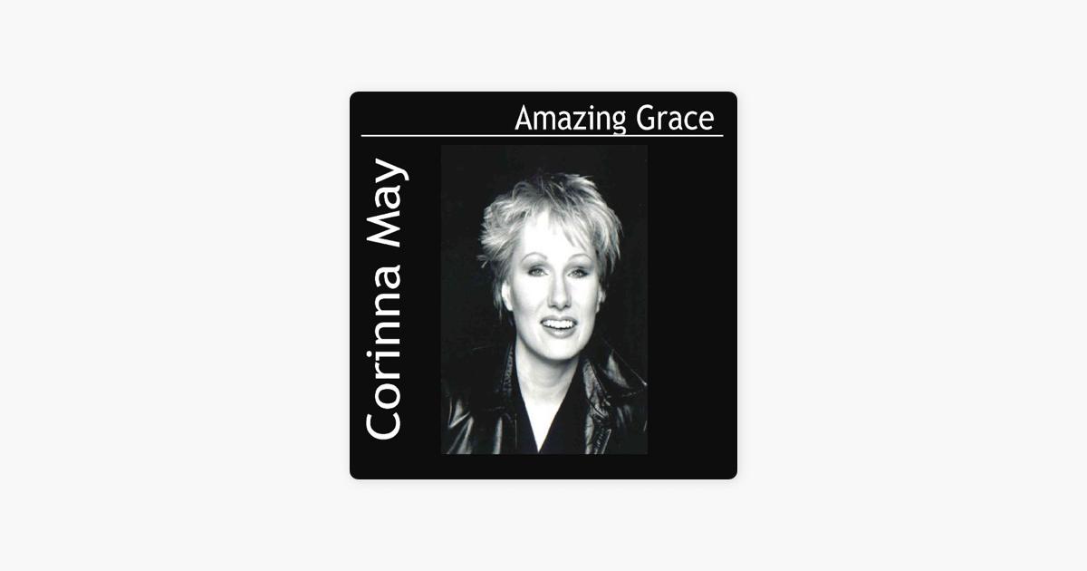 Corinna button grace — photo 7