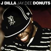 J Dilla aka Jay Dee - Two Can Win