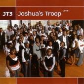 Joshua's Troop - L.O.V.E. Love (I'll Do)