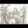 Cuda Renko Cuda - Chapter III - EP artwork