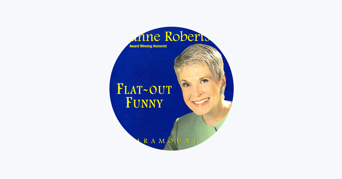Cool Jeanne Robertson On Apple Music Gmtry Best Dining Table And Chair Ideas Images Gmtryco