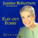 Bungee Jumping - Jeanne Robertson