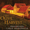 Carol Drinkwater - The Olive Harvest artwork